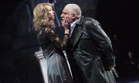 King+Lear+-+review