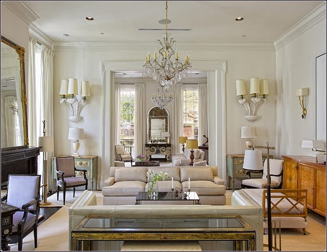 Jon Vaccari: Rooms Layout, Living Rooms, Dreams Home, Interiors Design, Beautiful Rooms, Http Www Jonvaccaridesign Com, Jon Vaccari, Inspiration Interiors, Design Home
