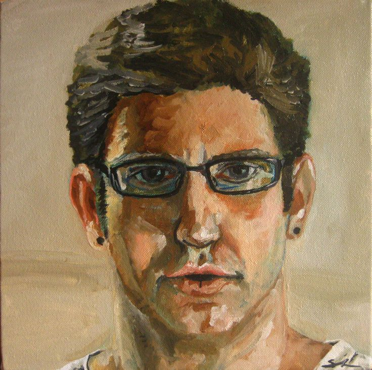 91 best images about self portraits on Pinterest | Museums ...