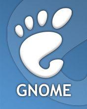 Gnome+Magics+by+Azr3n.deviantart.com+on+@DeviantArt
