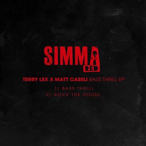 Terry Lex & Matt Caseli – Bass Thrill EP  Style: #BasslineHouse / #UKHouse Release Date: 2017-05-29 Label: Simma Red    Download Here Terry Lex X Matt Caseli – Rock The House (Original Mix).mp3 Terry Lex X Matt Caseli – Bass Thrill (Original Mix).mp3    https://edmdl.com/terry-lex-matt-caseli-bass-thrill-ep/