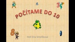 elkatelka123 - YouTube