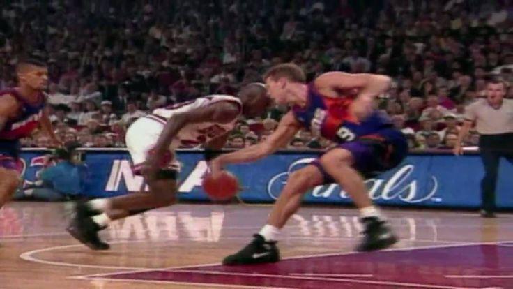 Michael Jordan - The Best of the Best HD - https://www.youtube.com/watch?v=VNx29_zXw6U