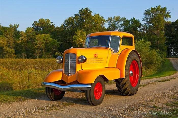 66 Best Images About Minneapolis Moline On Pinterest Old Tractors Models And Tricycle