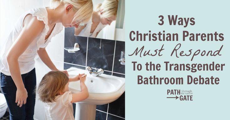 25 Best Ideas About Transgender Bathroom On Pinterest What Are Transgenders Trans Bathroom