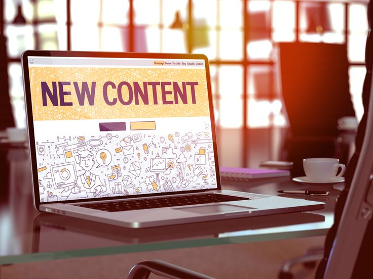 How to Write Your Own Website Copy (But Please Don't) | Social Media Today