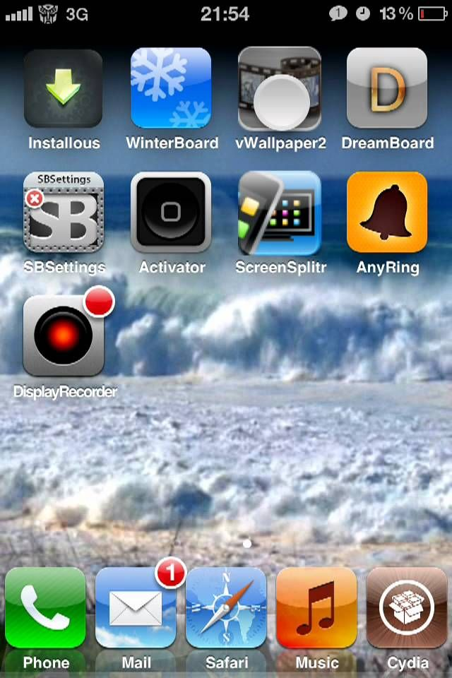 best ideas about Moving wallpapers for iphone on Pinterest