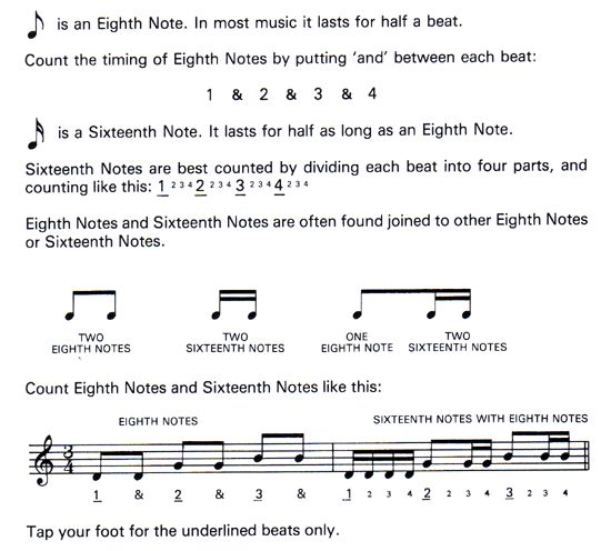 Well Known Fur Elise Piano Sheet Music For Beginners Uz73: 73 Best Images About Piano On Pinterest