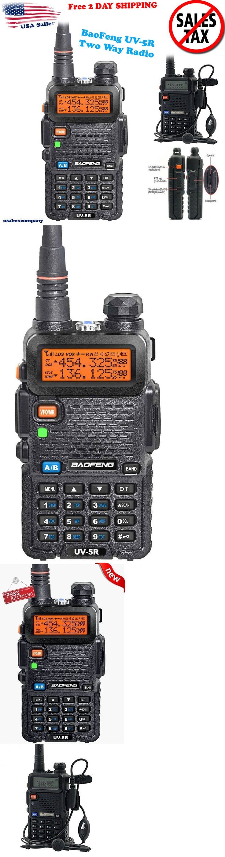 Scanners: Police Radio Scanner Handheld Fire Transceiver Digital Two Way Portable Antenna -> BUY IT NOW ONLY: $32.49 on eBay!