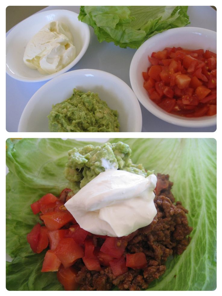 Tacos+–+without+the+grains