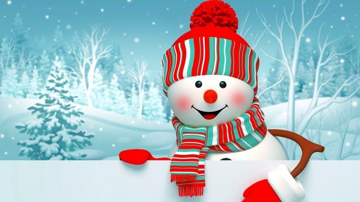 Animated Christmas Wallpaper For Ipad: 99 Best Cute Christmas Desktop Wallpapers Images On