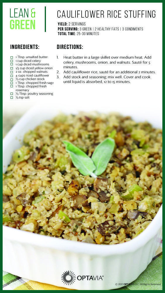 Pin By Diane Conn On Lean And Green Lean Green Meals Greens Recipe Medifast Recipes