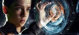 Sárkány az űrben : Végjáték - Ender's game- Filmkritika