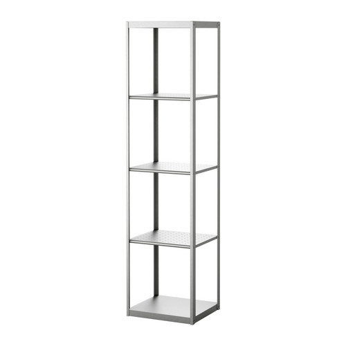 Ikea Bathroom Storage Unit: HASVÅG Spring Mattress, Medium Firm, Beige