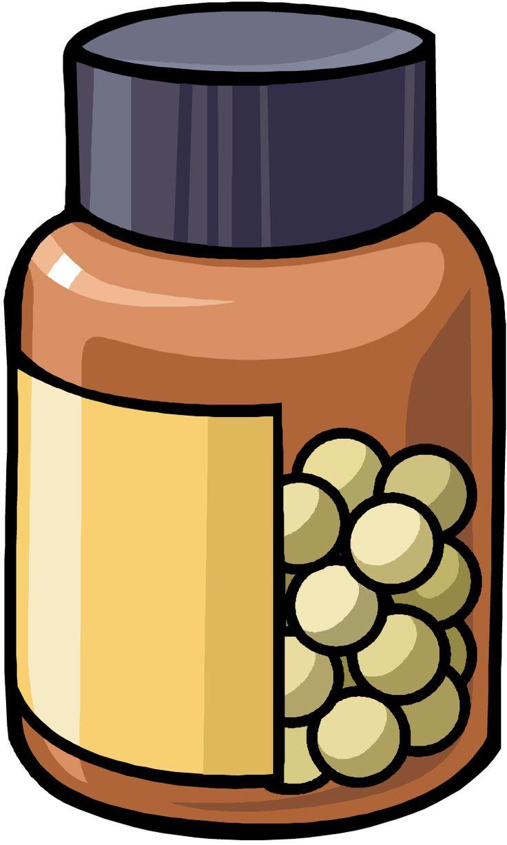 pill illustrations - Bing Images