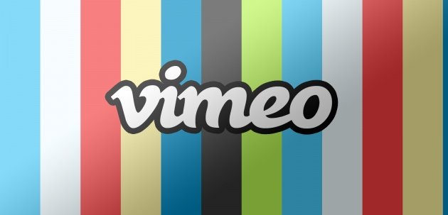 There's not much to say about Vimeo that anybody doesn't already know. Plus accounts are invaluable for aspiring film makers. About £60/year.