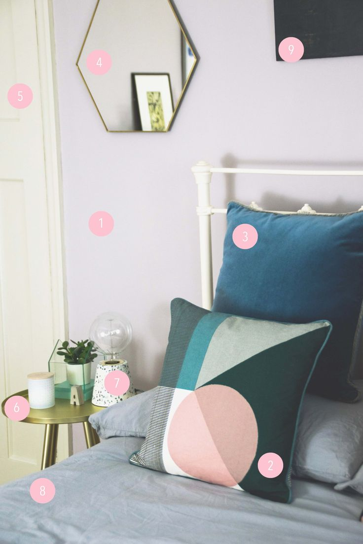 Marks Spencer Bedroom Furniture 17 Best Ideas About Marks 7 Spencer On Pinterest Pink Uk