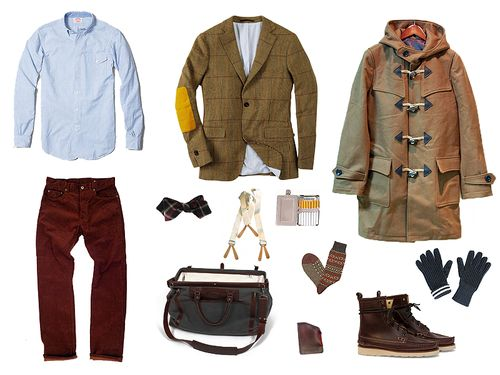 ta Bueno   Moda   Pinterest   Mens fashion, Fashion and Style
