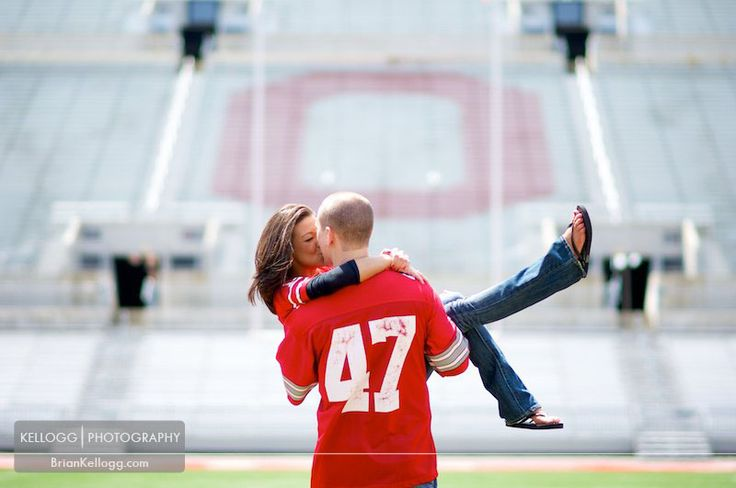 Google Image Result for http://bkellogg.squarespace.com/storage/hayden-falls-engagement-session/Engagement-Session-OSU-Stadium-1.jpg