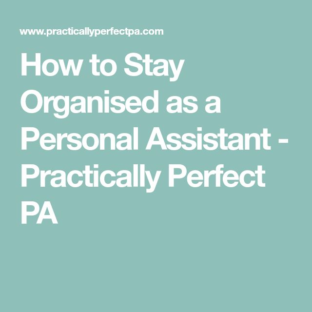 Best 25+ Personal assistants ideas on Pinterest Executive - celebrity personal assistant resume