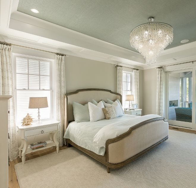 Agreeable Gray, Gray Houses And Sherwin Williams