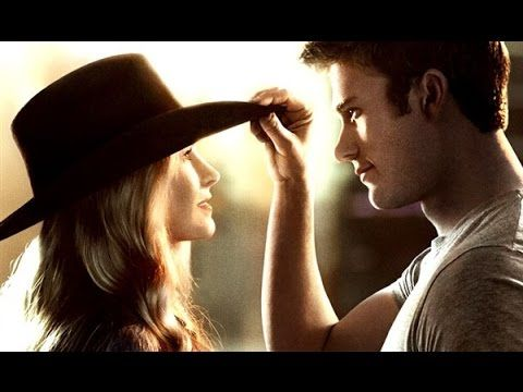películas románticas completas en castellano peliculas romanticas comple...