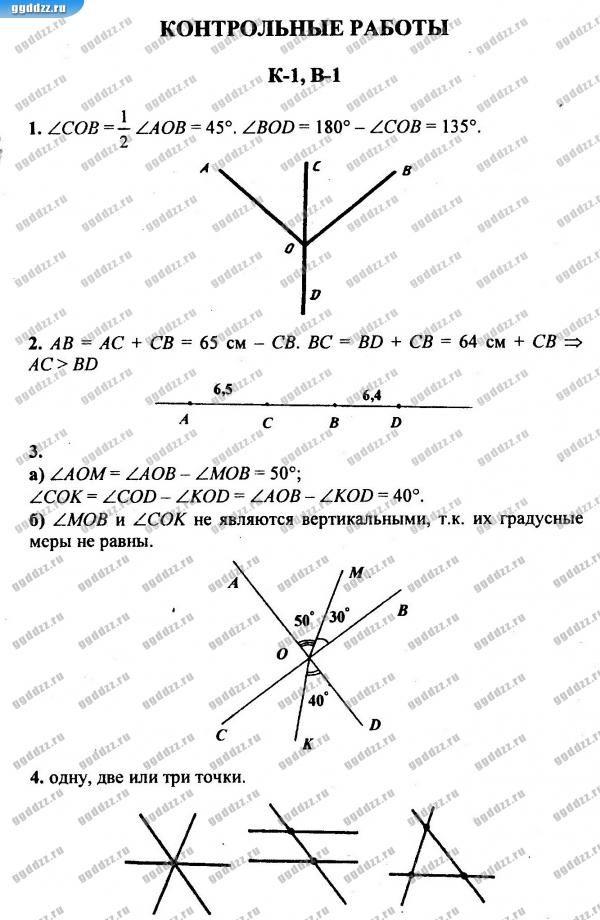 Reshebnik Po Russkomu Yazyku 2 Klass Antipova Vernikovskaya