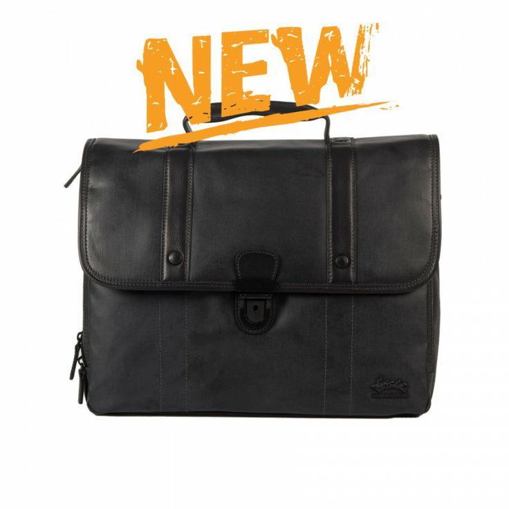 Επαγγελματική τσάντα Κωδικός 653308