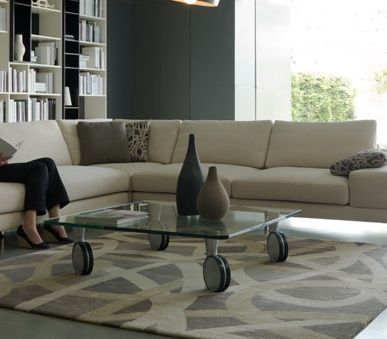 modern contemporary furniture stores new york home furnishings area rugs case goods miami alexandria
