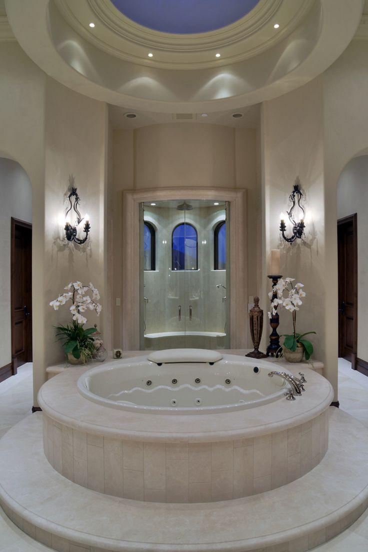 best 25+ jacuzzi bathroom ideas on pinterest