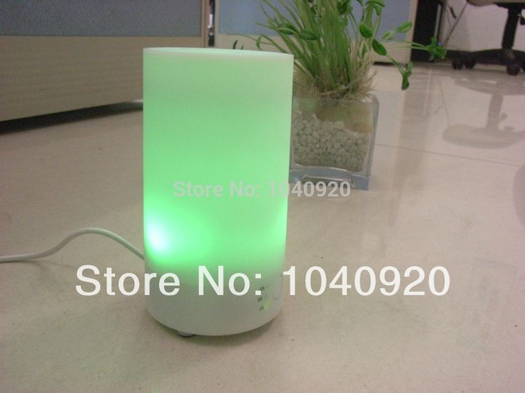 This item is now available in our shop.   Car and home use mini aroma diffuser for home - US $146.00 http://homeshoppro.com/products/car-and-home-use-mini-aroma-diffuser-for-home/