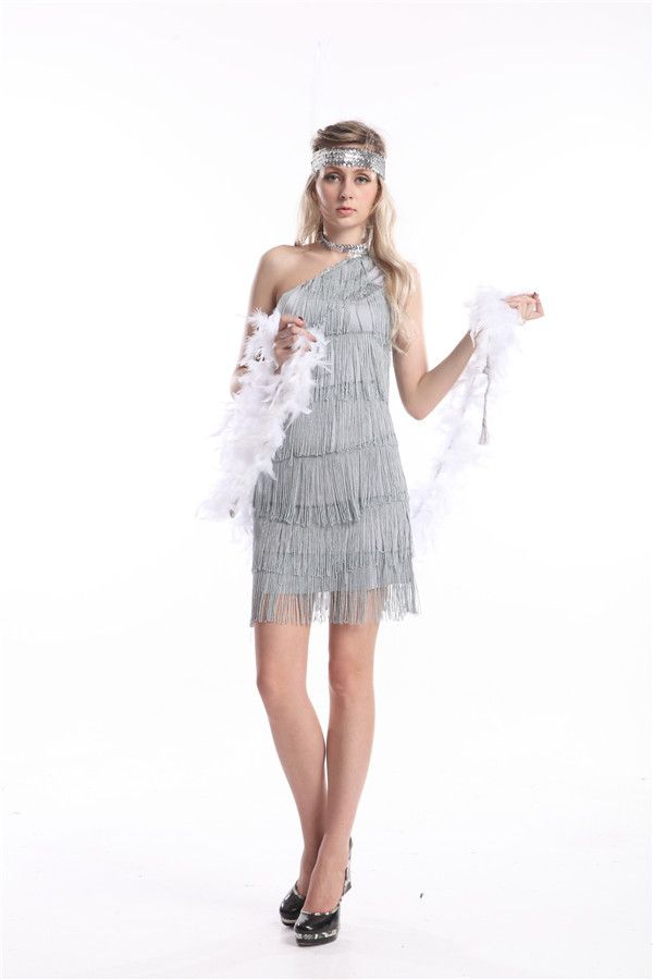17 best ideas about Flapper Dress Cheap on Pinterest | 1920s ...