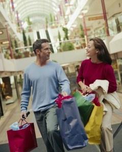 Ihr kostenlose weltweite Einkaufsmeile in 16 Währungen und weit über 400 Markenshops www.shoppe-günstig.de
