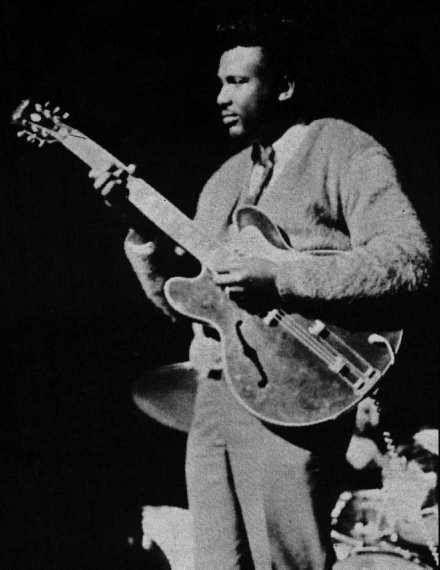The 25 Best Otis Rush Ideas On Pinterest Blues Music