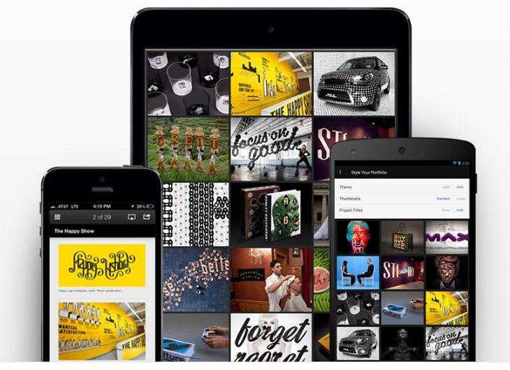 CloudApp for iOS  #app #ios