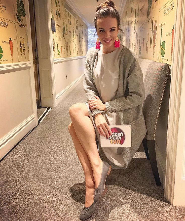Najnowsze stylizacje Ani Wendzikowskiej. – SHINYWORLD – Twoje modowe inspiracje #star #moda #styl #media #actress #celebrity #ootd #outfit #love #fashion