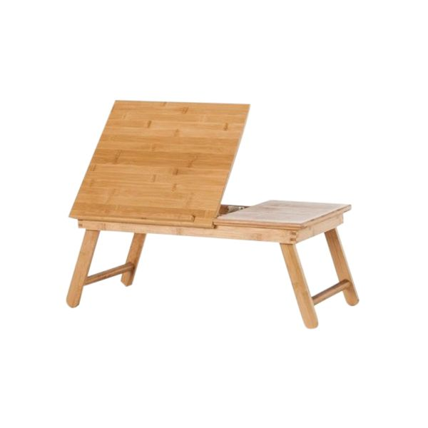 1000 id es propos de plateau lit sur pinterest. Black Bedroom Furniture Sets. Home Design Ideas