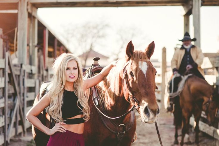 17 Best Images About Equestrian Photo Shoot Ideas On