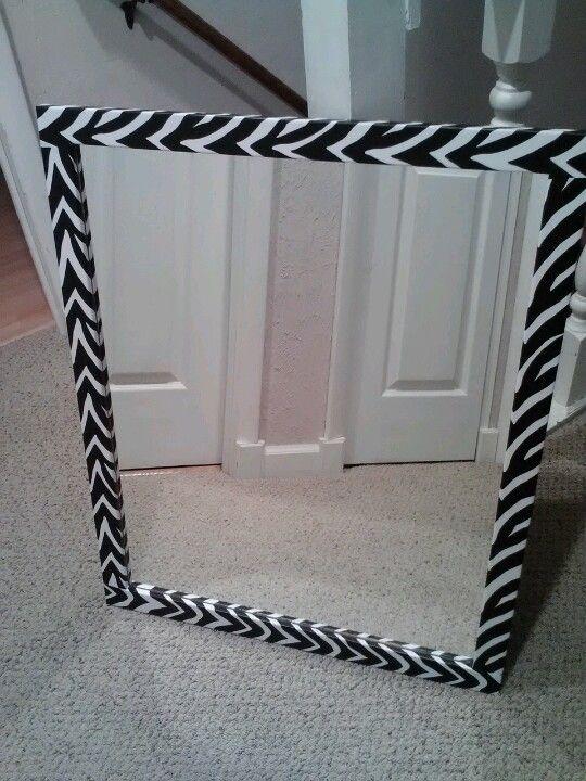 1000 Ideas About Zebra Bedroom Decorations On Pinterest
