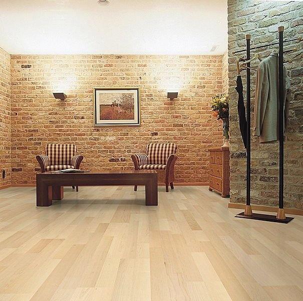 Best 25 Maple Floors Ideas On Pinterest: Best 20+ Maple Floors Ideas On Pinterest