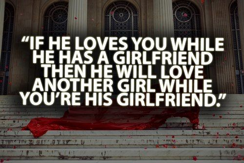 5 Wicked Truths on Getting Your Ex Back When A New Girl Is In Picture