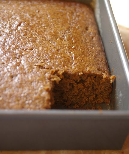 12 dark damp molasses cake 3 dark and damp molasses cake recipes ...