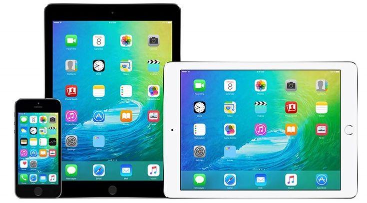 iPhone 7'nin tanıtımında duyurulan iOS 10 güncellemesi nihayet geldi, Apple kullanıcılarına sunuldu. Dünyada akıllı telefon pazarında en fazla tercih edilen markaların başında yer alan Apple, iOS sürümlerini belirli aralıklarla güncelliyor ve kullanıcılarının yeniliklerle buluşturuyor. Türkiye saatiyle saat 20.00'da indirmeye sunuluyor. iOS 10 güncellemesiyle beraber birçok yenilenen özellik geliyor. Bu güncelleme sayesinde işletim sistemi daha özelleştirilebilir …