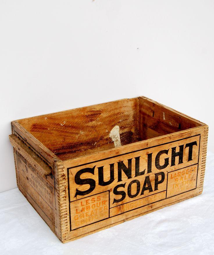 20 Best Soap Box Images On Pinterest Soap Boxes Wood