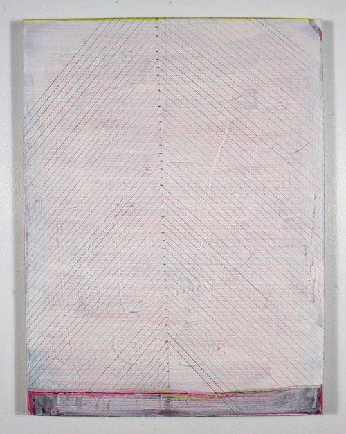 Jennifer Sánchez: Drawing Jennifer Sanchez, Art Inspiration, Art Pink, Art Paintings Abstract, Contemporary Art, Sanchez Paintings, 2D Drawing