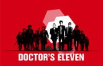 .: Geek, Timey Wimey, T Shirt, Doctorwho, The Doctor, Doctor Who, Doctorseleven, Dr. Who, Doctor S Eleven