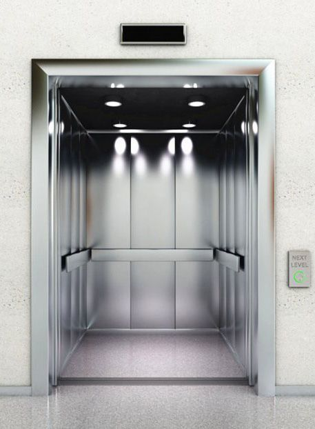 35 best elevator passenger images on pinterest elevator design getting an elevator all to yourself i am pinning this even though i dont like being called antisocial but i do like riding elevators by solutioingenieria Image collections
