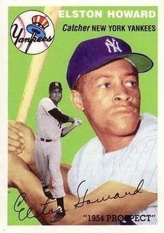 Beyzbol Kartları Pinterest'te   San Francisco Giants, Nfl ve ...