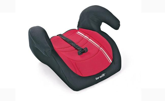 """27€ από 42€ για ένα καθισματάκι αυτοκινήτου """"brevi"""" για παιδιά 15 έως 36 κιλών από το babyworld. Δυνατότητα πανελλαδικής αποστολής στο χώρο σας. Έκπτωση 36%  http://www.deal4kids.gr/deals.php?id=414"""