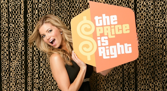 amber lancaster price is right - | Price Is Right - Models | Pinterest | Forum, Amber and Posts